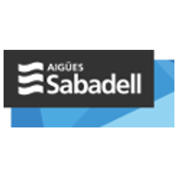 Aigües Sabadell, S.A.
