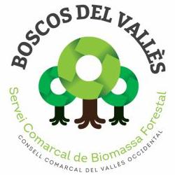 UTE Boscos del Vallès
