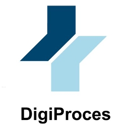 DigiProces
