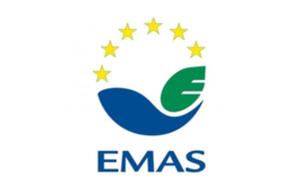 Convocades les subvencions per a l'any 2018 de promoció dels sistema europeu de gestió i auditoria ambientals EMAS.