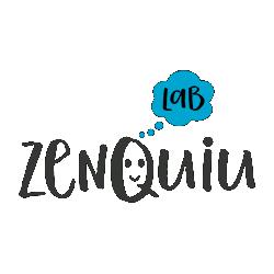 Zenquiu Lab, S.L.