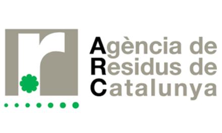 Bases reguladores de les subvencions 2017 de l'Agència Catalana de Residus
