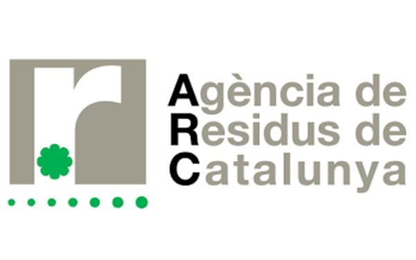 Oberta la convocatòria d'ajuts per a la utilització d'àrids reciclats dels residus de la construcció amb marcatge CE en obres promogudes pels ens locals i empreses públiques municipals de Catalunya.