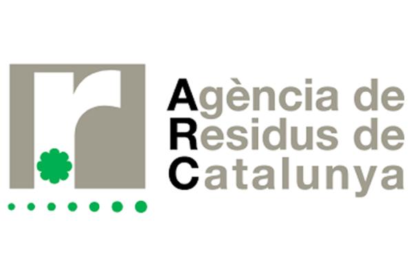 L'Agència de Residus ha aprovat les bases de convocatòries d'ajut per aquest any 2019 pel foment de l'economia circular