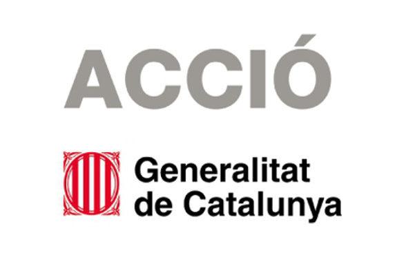 Oberta la convocatòria  dels ajuts per a la realització de projectes de recerca industrial i desenvolupament experimental entre empreses catalanes i desenvolupadors de tecnologia acreditats TECNIO (projectes INNOTEC)