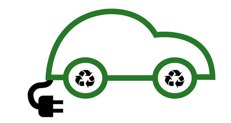 Oberta la convocatòria per a la concessió de subvencions per a la instal·lació d'infraestructures de recàrrega per al vehicle elèctric