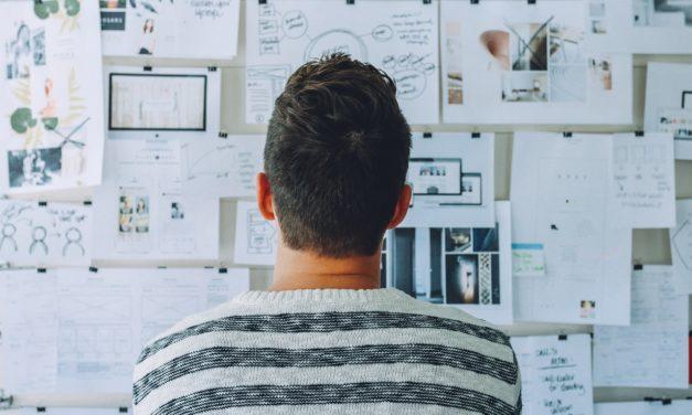 Oberta la convocatòria dels ajuts dels Cupons a la Innovació 2018