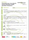 Fermentació per a la producció de biocombustibles líquids (bioetanol, biobutanol)