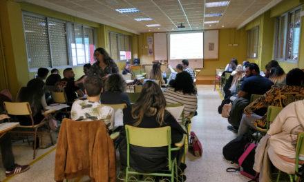 El Vallès Circular apropa l'economia circular a la formació amb l'oferta de Tallers per a l'alumnat de secundària, batxillerat i formació professional