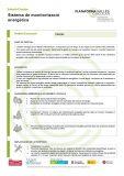 Sistema de monitorització energètica