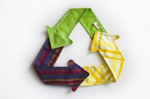 Consumint Consciència > Què poden fer les empreses i els consumidors per fomentar la circularitat en el tèxtil?